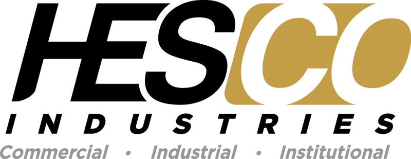 Hesco Industries